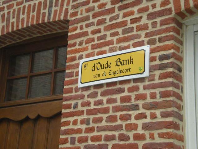 Vlaamse Euvo-borden - Pagina 9 16032709144114196114099799