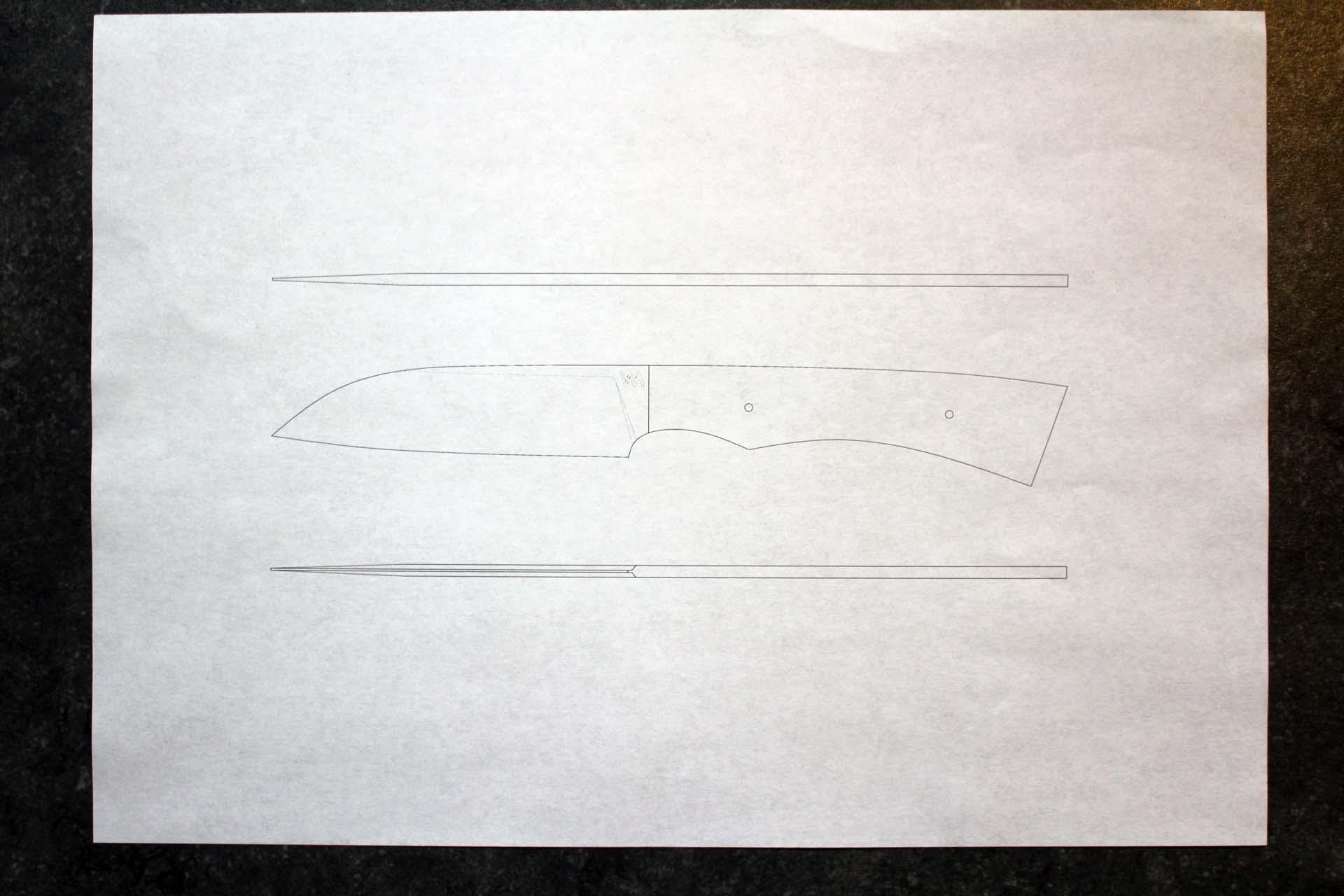 Perso-Fixe 1 - 02