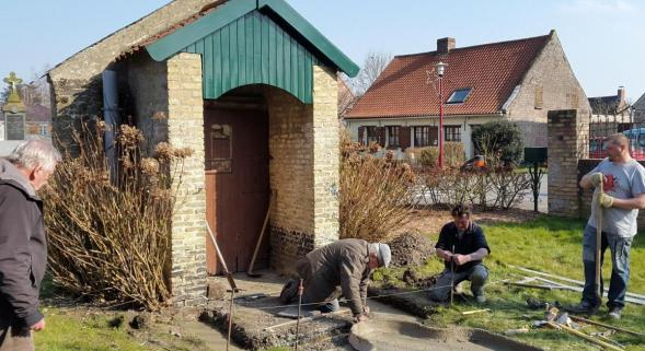 Kapellen van Frans-Vlaanderen - Pagina 5 16032908072014196114104606