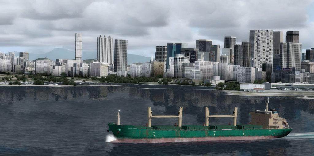 Tráfego - Tráfego global AI Ship v1 16040106052016112914113806
