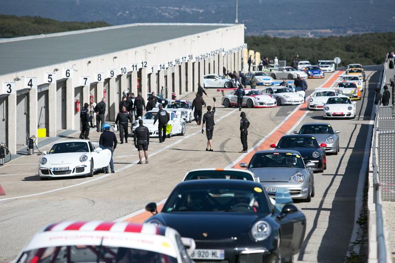 Trophée BRM Sport Cup 2016 avec le Porsche Club Motorsport 1604020815416452914116977