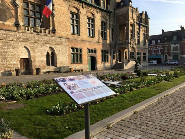 Het Nederlands en het Frans-Vlaams bij de ontwikkeling van het toerisme in Frans-Vlaanderen - Pagina 4 16040211193814196114114944