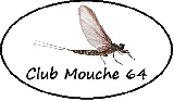 Écussons Club Mouche 64 Mini_1604020937459240014114686