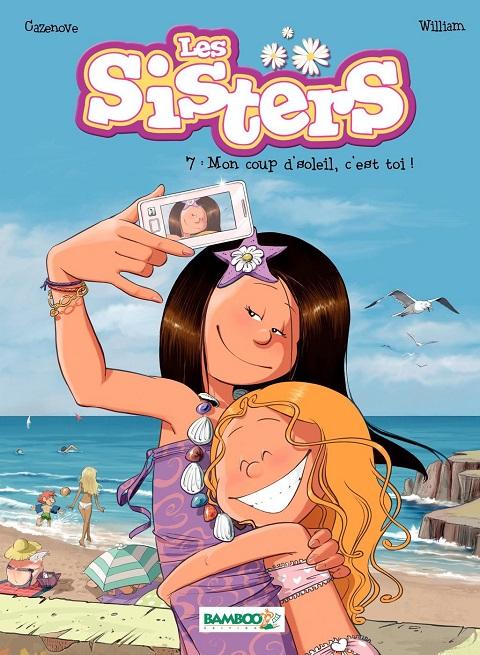 Les sisters-T7