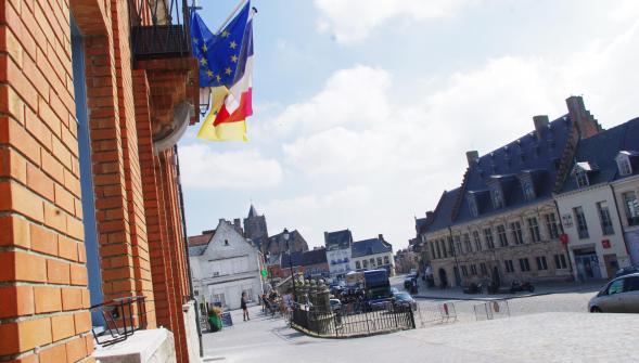 """Musée de Flandre"" in Cassel - Pagina 5 16040310342014196114117810"