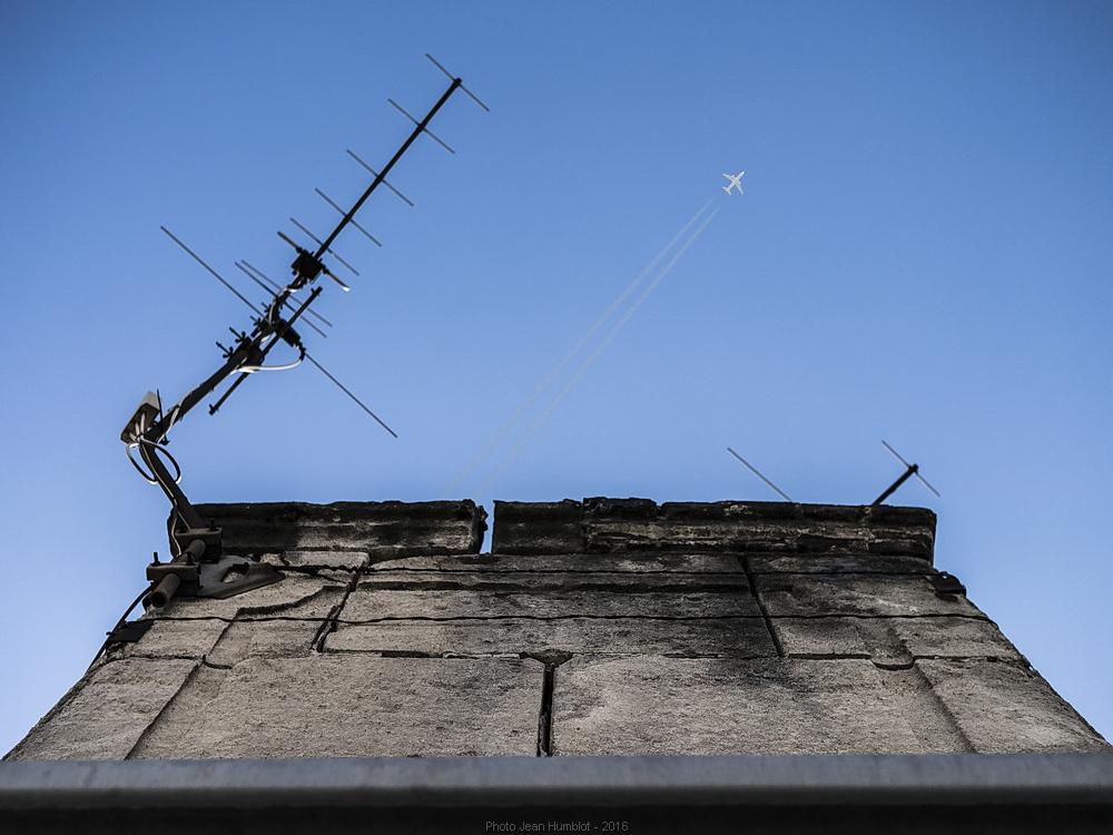 A portée de radar 16040711594319380414128925