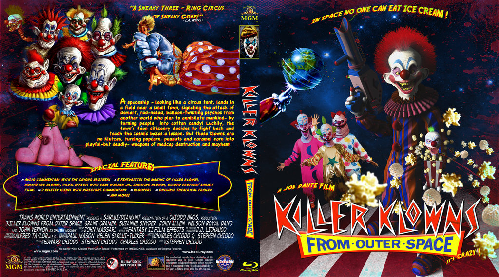killer_klowns_from_outer_space_by_imacmaniac-d89zplq