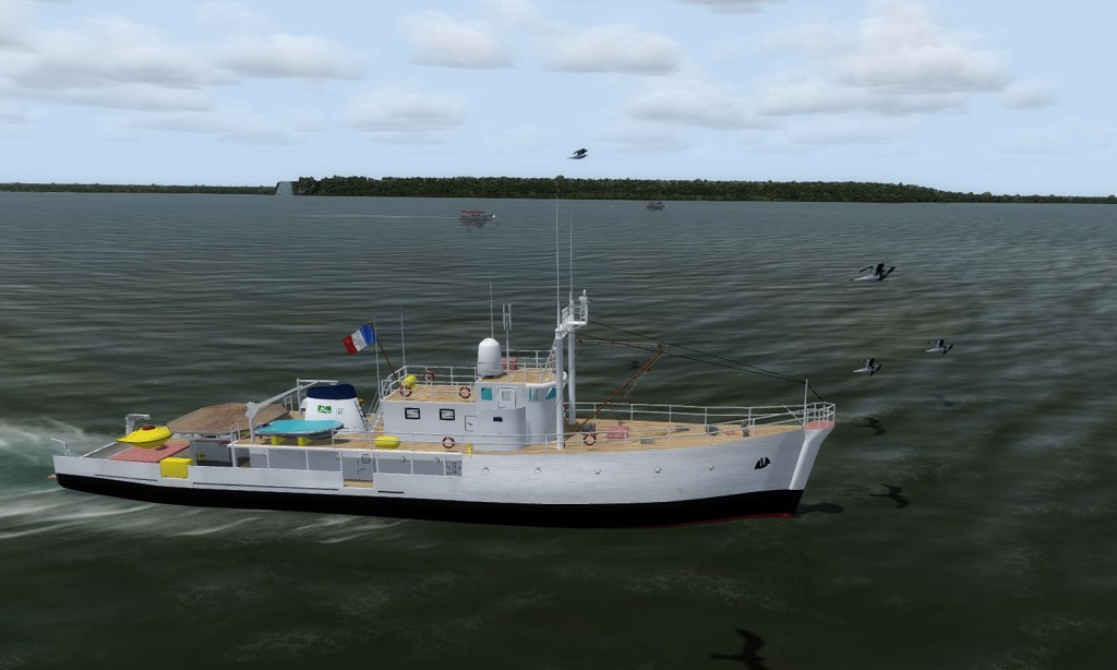 Tráfego - Tráfego global AI Ship v1 - Página 3 16040909220416112914134024