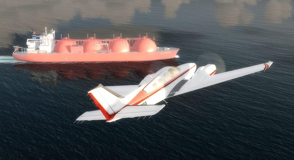 Tráfego - Tráfego global AI Ship v1 - Página 3 16040912263316112914132680