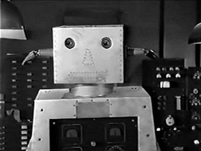 16041001551315263614134909 dans Robot-craignos