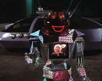 16041002043015263614134926 dans Robot-craignos