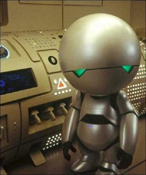 16041007183915263614134334 dans Robot-cool