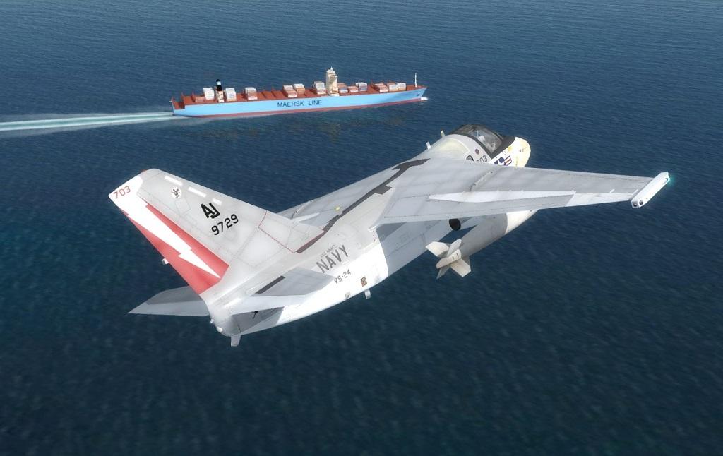 Tráfego - Tráfego global AI Ship v1 - Página 3 16041010513916112914134446