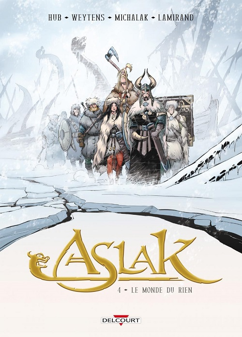 Aslak T04