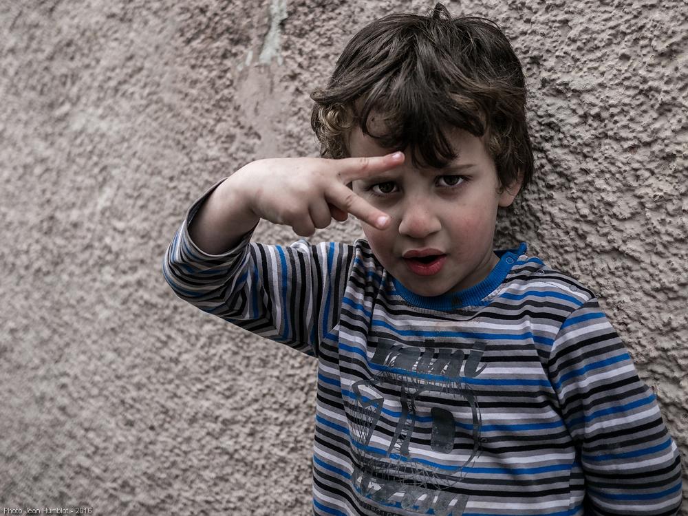 jeune marocaine cherche homme allschwil