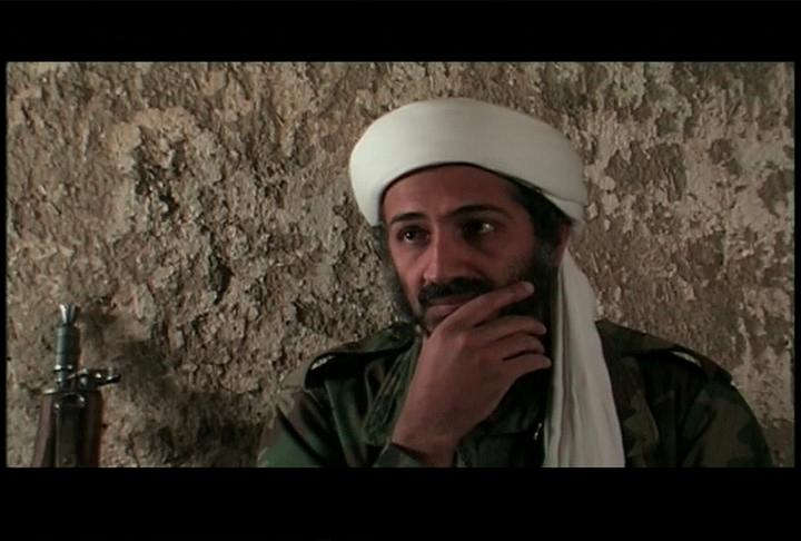 religion druze mange du porc