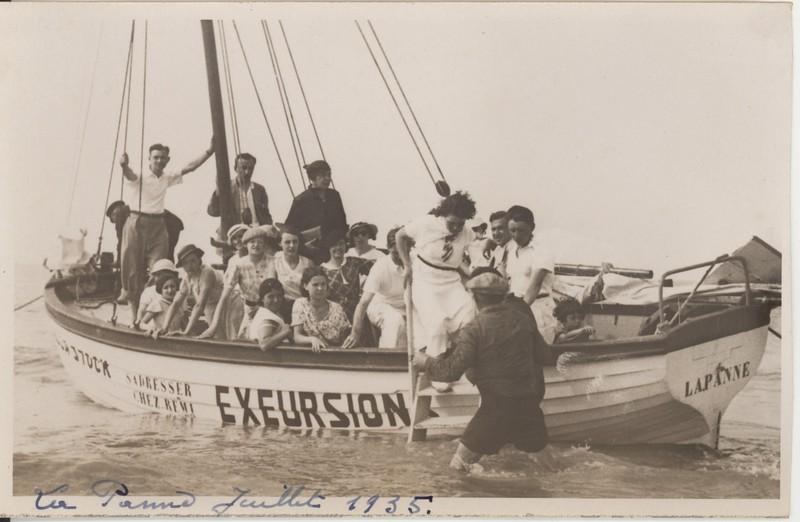 Les Bateaux Amphibies d'excursions en mer des plages belges 16041105482019256614138170