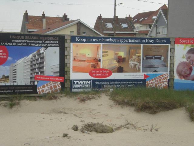 Het Nederlands in onze winkels, bedrijven en in de openbare ruimte - Pagina 3 16041109511914196114139150