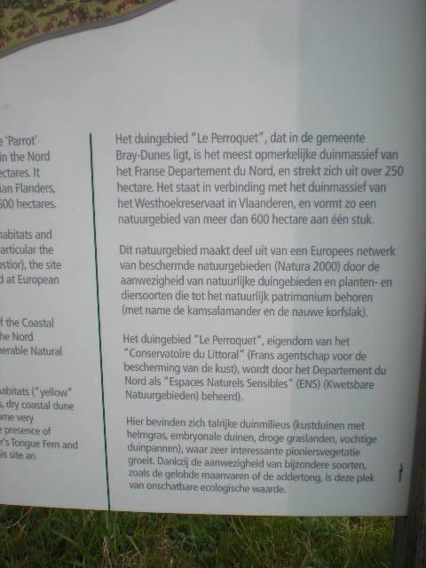 Het Nederlands en het Frans-Vlaams bij de ontwikkeling van het toerisme in Frans-Vlaanderen - Pagina 4 16041110574514196114139325