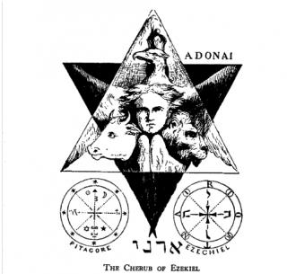 (D) Contradictions De La Bible/Religion Secrets de bases 16041205122320653514139568