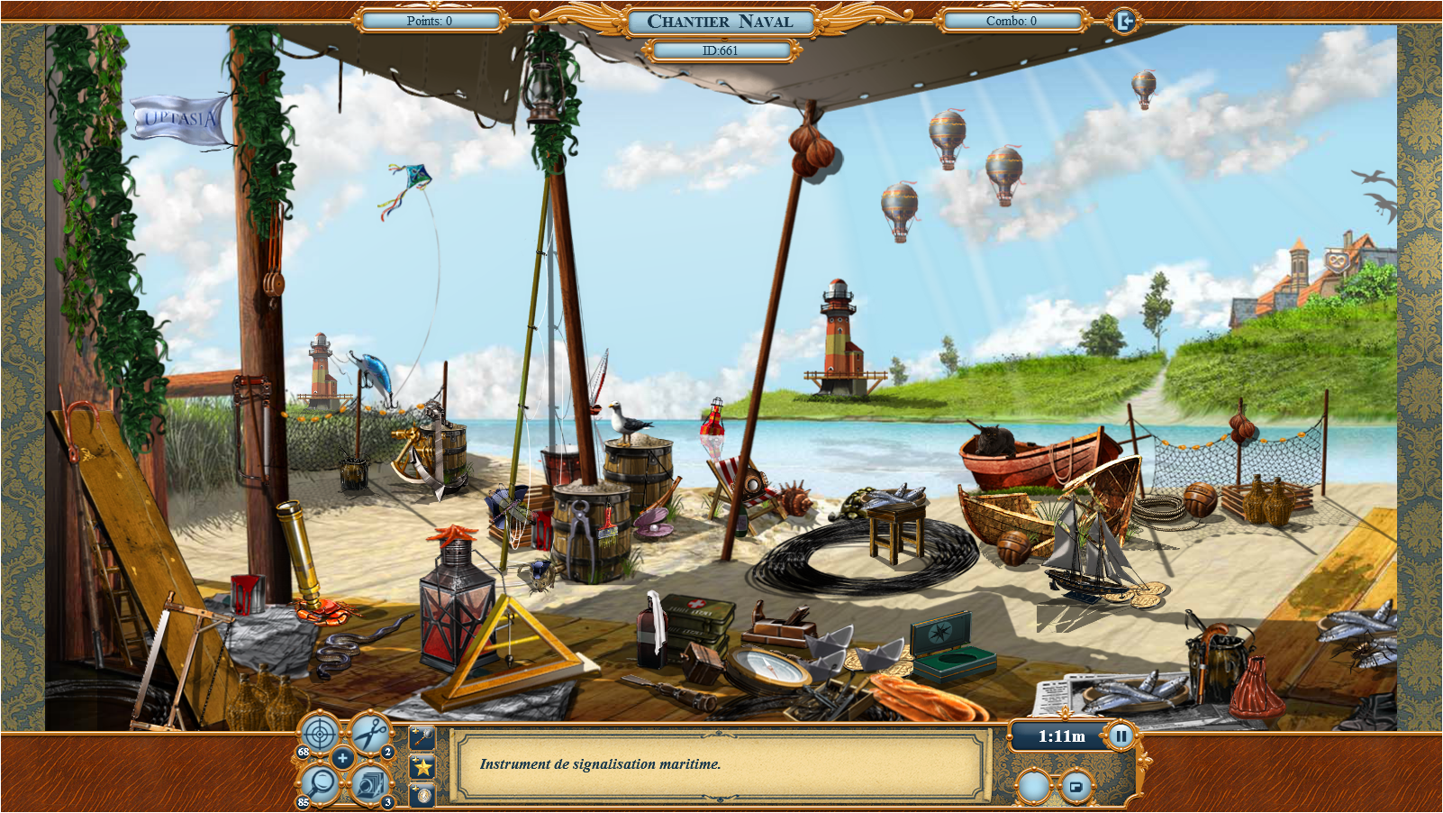 chantier navale jeu 4