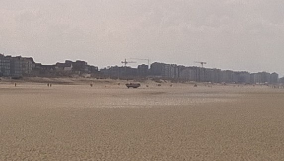 Les Bateaux Amphibies d'excursions en mer des plages belges - Page 4 1604160754228903514148775