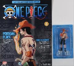 Figurine One Piece - 04.jpg