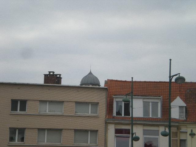 daken van Frans-Vlaanderen 16041810124714196114163344
