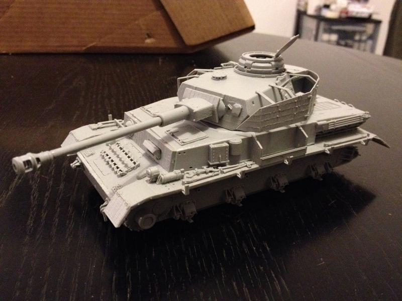 Panzer IV Ausf H Dragon 1/35 - Page 3 16041907223421232414163839