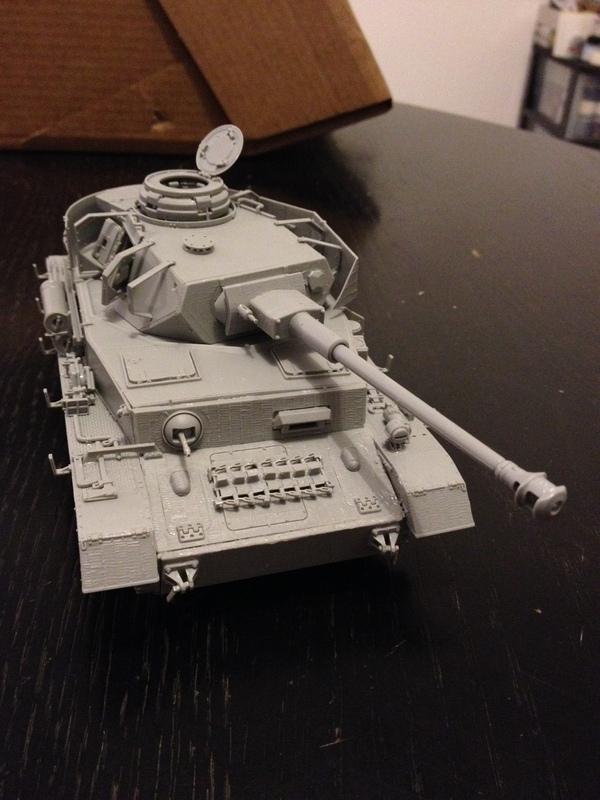 Panzer IV Ausf H Dragon 1/35 - Page 3 16041907224721232414163840