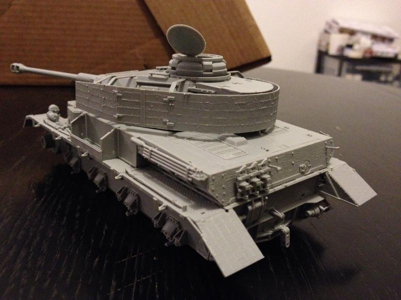Panzer IV Ausf H Dragon 1/35 - Page 3 16041907230021232414163841