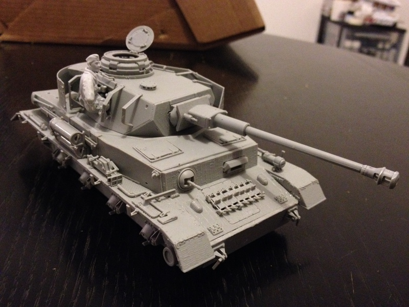 Panzer IV Ausf H Dragon 1/35 - Page 3 16041907231221232414163842