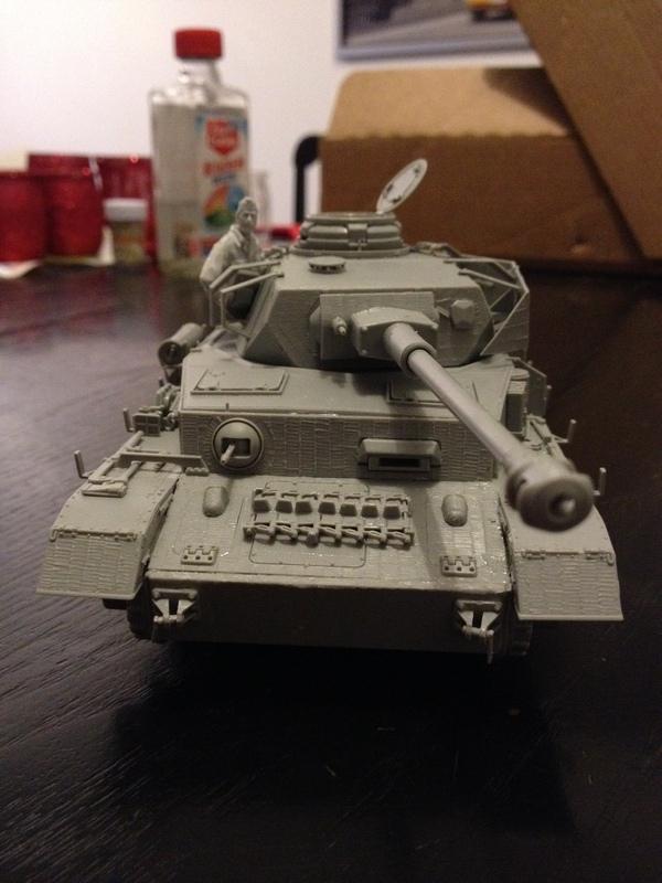 Panzer IV Ausf H Dragon 1/35 - Page 3 16041907232321232414163843
