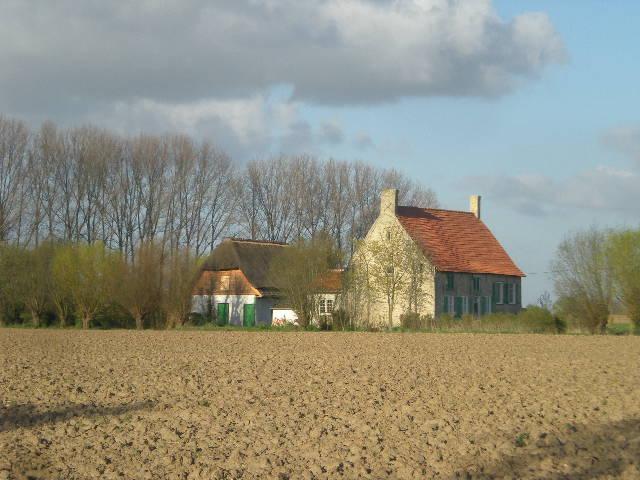 De mooiste hoeven van Frans-Vlaanderen - Pagina 3 16042008334121508714166441