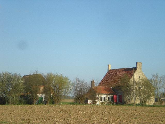 De mooiste hoeven van Frans-Vlaanderen - Pagina 3 16042008341321508714166442