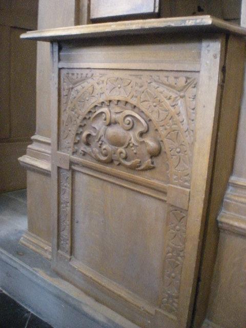 Oud meubilair in Frans-Vlaanderen - Pagina 2 16042109572721508714171472