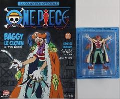ANIME - One Piece - Figurine One Piece - 11