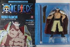 ANIME - One Piece - Figurine One Piece - 21