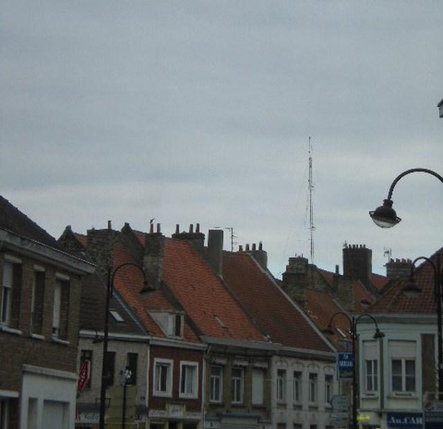 daken van Frans-Vlaanderen 16042208572621508714171799