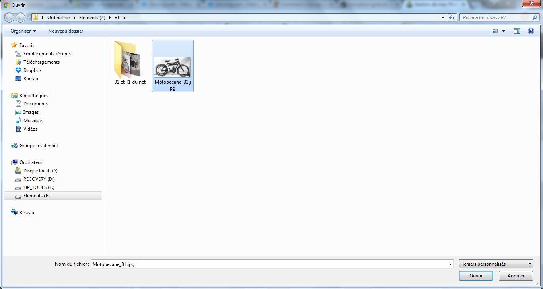 Mode d'emploi: Insertion de photos dans un sujet 16042403343821527314176024