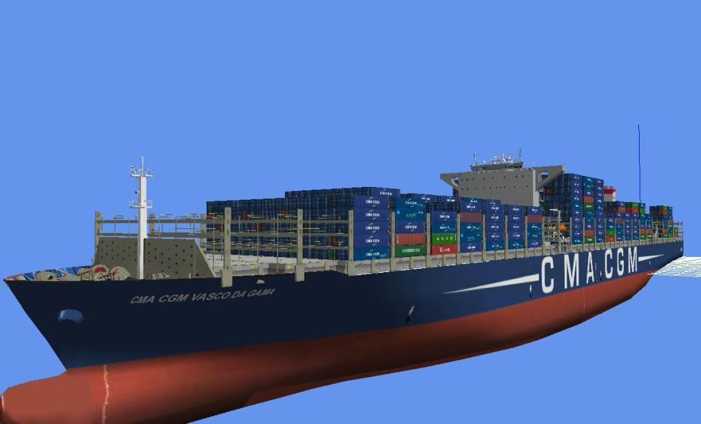 Tráfego - Tráfego global AI Ship v1 - Página 3 16042408495516112914177006