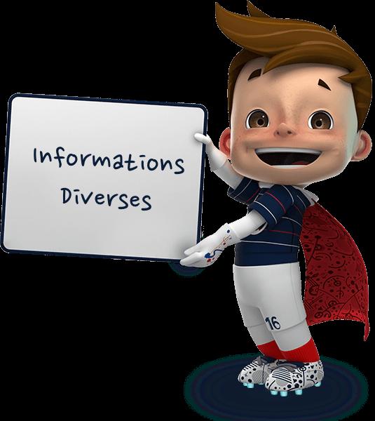 Info Diverses 16042412195819798014175612