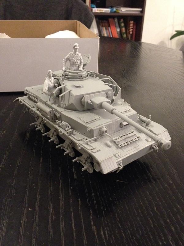 Panzer IV Ausf H Dragon 1/35 - Page 4 16042509132021232414177622