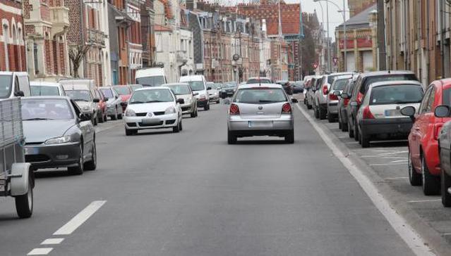 Fietspaden in Frans-Vlaanderen - Pagina 2 16042510312121508714179394