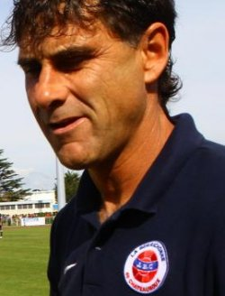 Fr�d�ric Antonetti