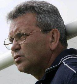 Patrick Parizon