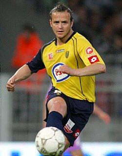 Fabien Boudarene