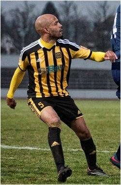 Sylvain Meslien
