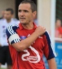 Michael Pontal