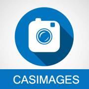 CasImages - casimages.com